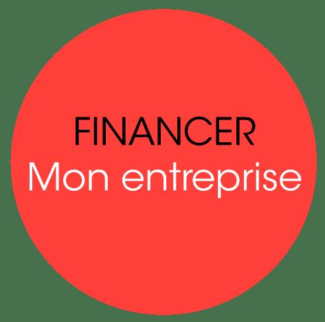 Financer mon entreprise