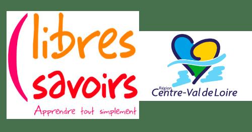 Logo Visas Libres Savoirs