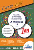 InterActif n°InterActif n°18