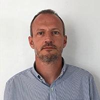 Yann MICHAUD
