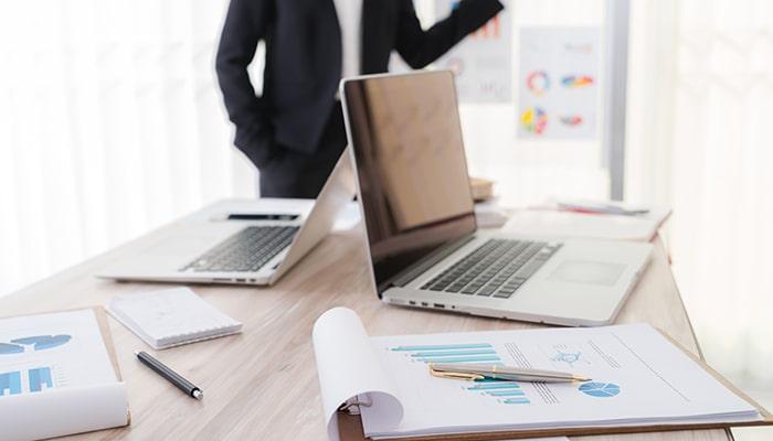 Formation digitaliser son entreprise