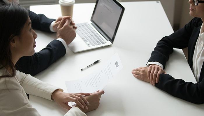 Formation de la protection sociale de l'entrepreneur et de son conjoint