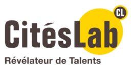 Logo CitésLab