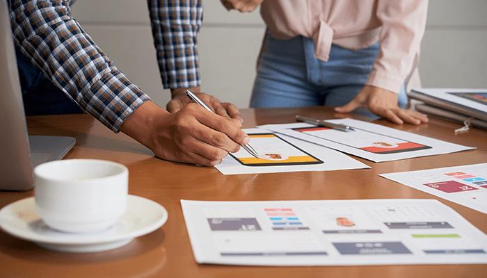 Formation expérience client/utilisateur