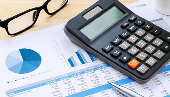 Fondamentaux de la comptabilité