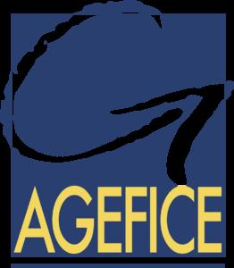 Logo Agefice