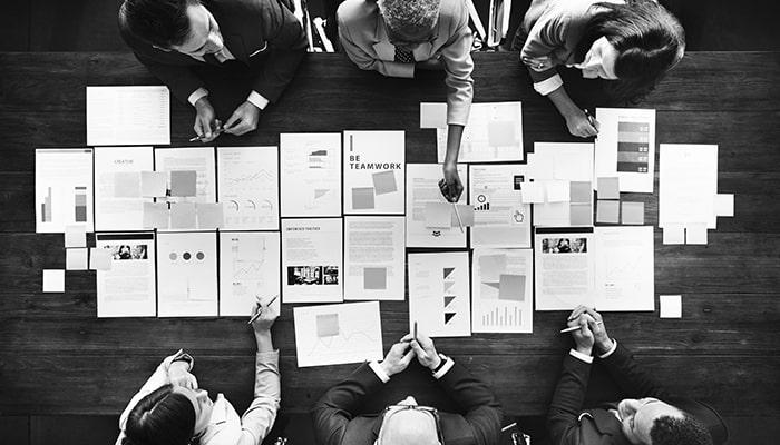 Formation se préparer à créer ou reprendre une entreprise