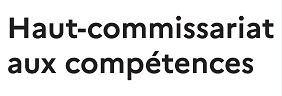 Haut-commissariat aux compétences