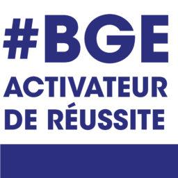 BGE Activateur de réussite