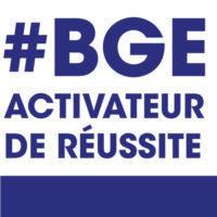 #BGE Activateur de réussite
